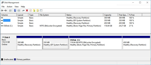 4-partition.UEFI